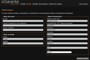 Completar_Datos_eGarante