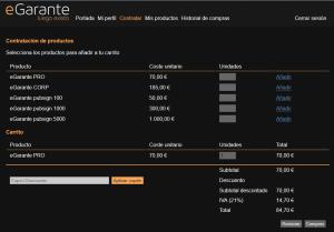 Compra_producto_eGarante
