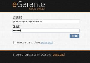 egarante1
