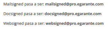 Nuevos_emails