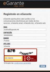 Registro_eGarante